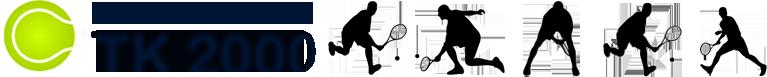 Tenisový klub 2000